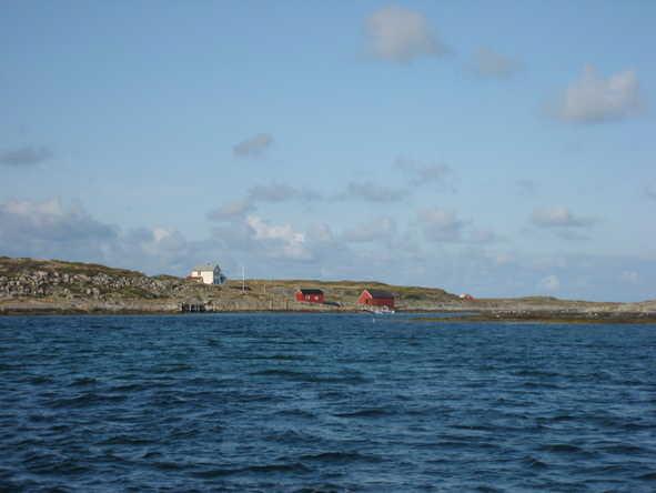 brukte fiskebåter fra island