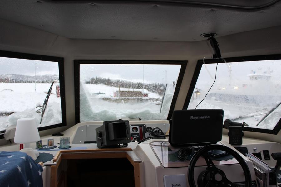 i havn 001